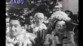 getlinkyoutube.com-天皇皇后両陛下 動画集 (皇太子時代)