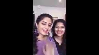 2017 ka new bhojpuri vidio Buriya me lundwa dal ke hilyala raja ji