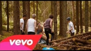 getlinkyoutube.com-One Direction - Right Now (Music Video)