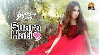 getlinkyoutube.com-Ayu Ting Ting - Suara Hati [Official Music Video]