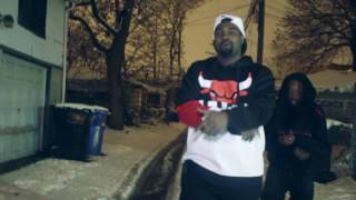 getlinkyoutube.com-Shawn Meech x Used to this remix  (official video)