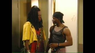 getlinkyoutube.com-Martin Funny Scenes - Sheneneh Oh My Goodness Part 1 HQ