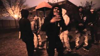 3Problems f/ A1 & Tk - Go Get Some Money | Shot By @VickMont