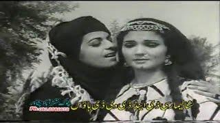 getlinkyoutube.com-Classic Movie Pushto Movie - Zartaaja