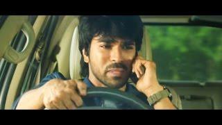 getlinkyoutube.com-Tamil New Releases 2016 Upload Chiruthai Puli #Ram Charan # Ramcharan Latest Tamil Movie Maveran