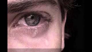 getlinkyoutube.com-Aynur Haşhaş - Ağlama Yar Ağlama