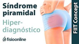 getlinkyoutube.com-Hiper diagnóstico del síndrome del piramidal