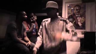 getlinkyoutube.com-Chris Brown - Favorite Girl *EXCLUSIVE SONG*