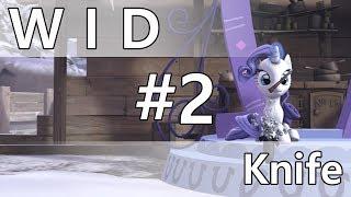 getlinkyoutube.com-[SFM Ponies] Weapon is Dangerous #2 (Knife)