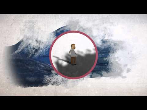Educated de The Disasters Letra y Video
