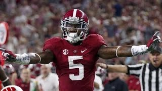 getlinkyoutube.com-Alabama Defense Big Hits Part 2