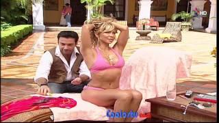 getlinkyoutube.com-Aylin Mujica en la telenovela Marina