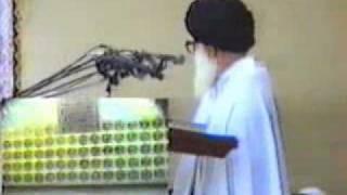 getlinkyoutube.com-الخطبة العاشرة الكاملة للسيد الشهيد محمد صادق الصدر قدّسَ الله سره الشريف