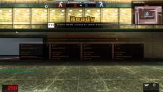 getlinkyoutube.com-wolfteam 2015 el peor jugador en HD