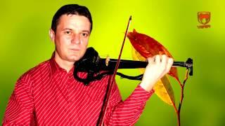 getlinkyoutube.com-Anton Trifoi - Jocuri instrumentale de Bihor