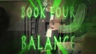 getlinkyoutube.com-The Legend of Korra - Book 4 Trailer : Balance Soundtrack Piano Cover