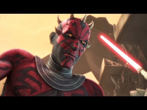 Star Wars Clone Wars - Celebrating 100 Episodes