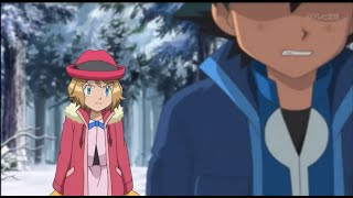 getlinkyoutube.com-Pokemon XY&Z Episode 28 Full (English Sub)