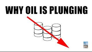 getlinkyoutube.com-Saudi Arabia's SECRET to Cause a MASSIVE Drop in Price of Oil!