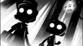 getlinkyoutube.com-Depravity Falls [Bill Cipher]