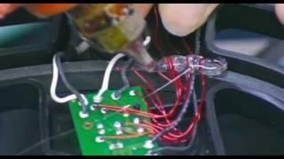 getlinkyoutube.com-iklad.com.ua Как делают металлоискатель ACE 250