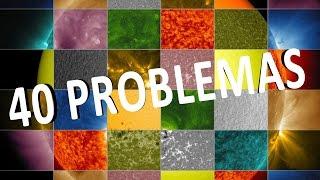 getlinkyoutube.com-Los 40 problemas NO resueltos de la Física