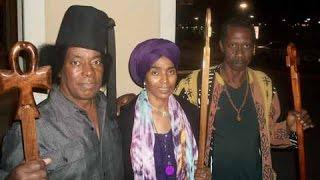 getlinkyoutube.com-Taj Tarik Bey-Are BLACKS Citizens? Entire 13th Amendement {CIVIL ALERT RADIO}