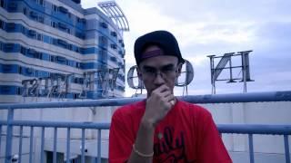 Bugoy na Koykoy - Shoebox (Official Music Video)