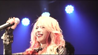 getlinkyoutube.com-SHOW-YA - 「紅」~「HOWEVER」~「虹」