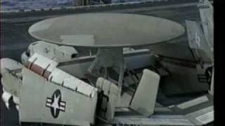 getlinkyoutube.com-空母戦闘群の攻撃力