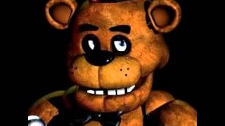getlinkyoutube.com-Risa de Freddy fazbear