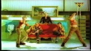 getlinkyoutube.com-Kosmonova vs. Fiocco - Celebrate