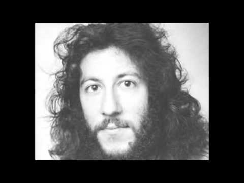 One Woman Love de Peter Green Letra y Video