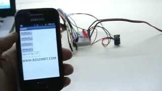 getlinkyoutube.com-✅ Encendiendo 4 led con módulo esp8266 y arduino uno