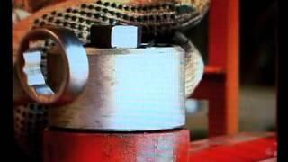 getlinkyoutube.com-Perforadoras LOBOS / Tierra Adentro Innovadores Chilenos