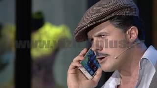getlinkyoutube.com-Al Pazar - 3 Dhjetor 2016 - Pjesa 2 - Show Humor - Vizion Plus