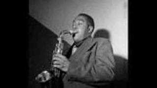 getlinkyoutube.com-Charlie Parker - All the things you are