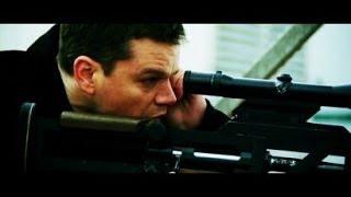 getlinkyoutube.com-Best HORROR MOVIES Full HD - BEAST ACTION MOVIES 2014