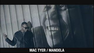 Mac Tyer - Mandela