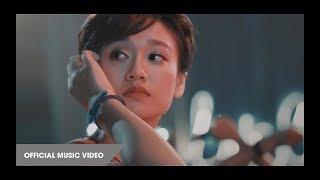OPlus - Bye Bye | Official 4K Music Video