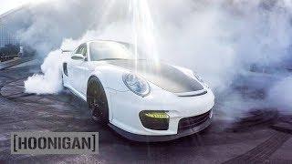 HOONIGAN-DT-018-BBIs-Project-Swan-Porsche-997 width=