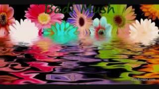 getlinkyoutube.com-♥♥Hamare Baad Tumhein  ♥♥