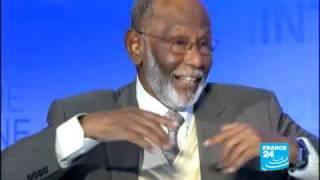 getlinkyoutube.com-حوار مع الزعيم السياسي السوداني حسن الترابي