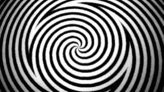 getlinkyoutube.com-hipnotize