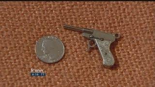 getlinkyoutube.com-Miniature Guns