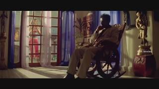 getlinkyoutube.com-Kalpana House (2014) Tamil Horror Movie Part 7 - Madhu Shalini