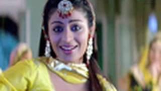 getlinkyoutube.com-Aayuna Sajjna Ne (Video Song)   Heer Ranjha   Harbhajan Mann & Neeru Bajwa