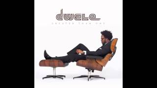 Dwele - What You Gotta Do (ft. Raheem Devaughn)
