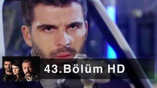 getlinkyoutube.com-Adanalı 43. Bölüm HD