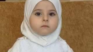 getlinkyoutube.com-Small Baby read Quran